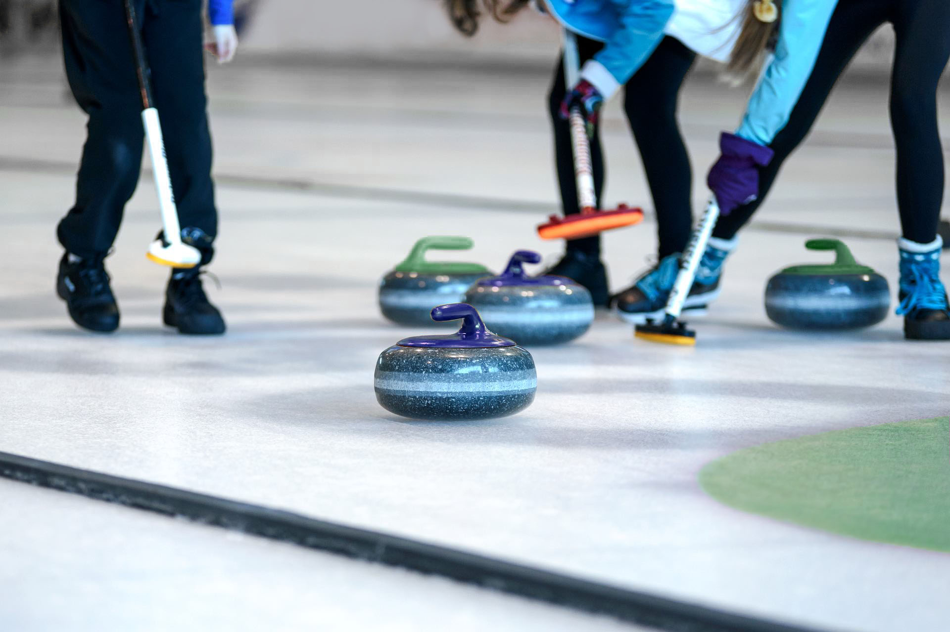 curling-competition-michigan_edit.jpg